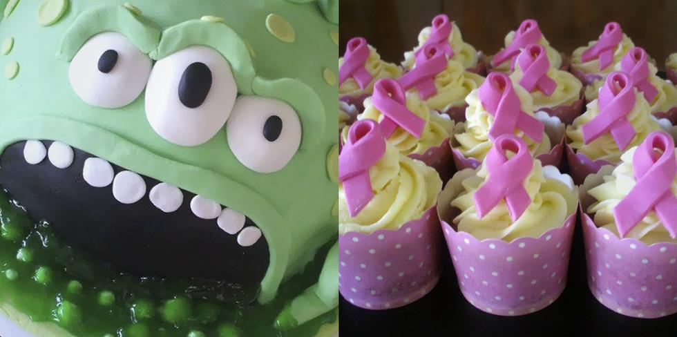 bells-monster-cake.jpg