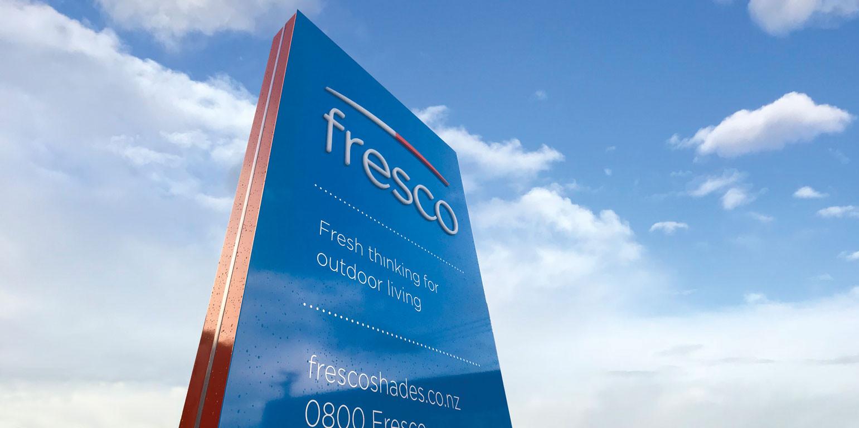 fresco-sign.jpg