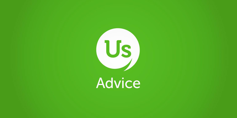 us-advice-logo.jpg