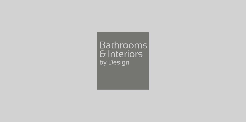 Bathrooms & Interiors by design