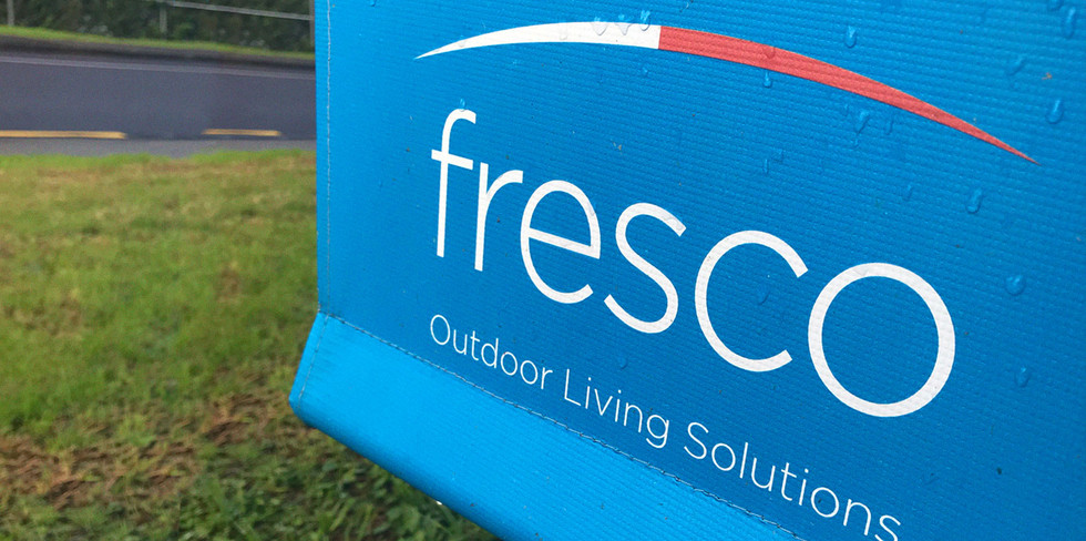 fresco-outdoor-1.jpg