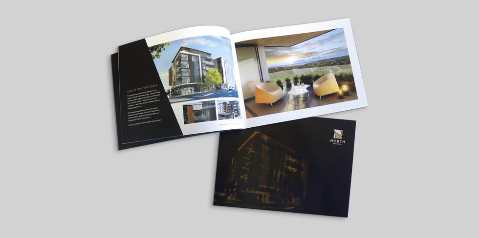 north-brochure.jpg