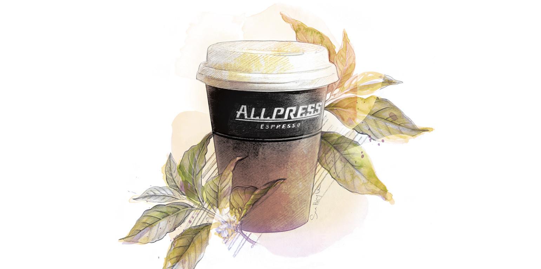 allpress-sarah-illo.jpg