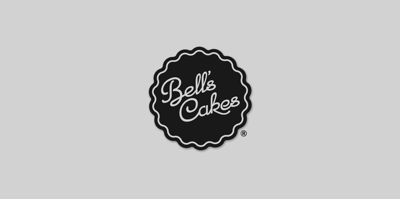 Bells Cakes