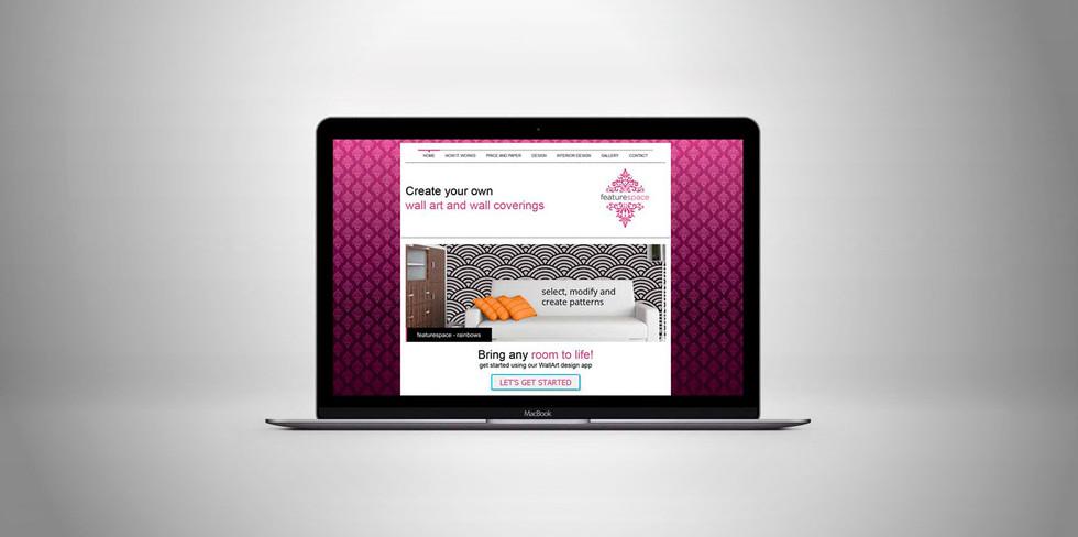 feature-space-website.jpg