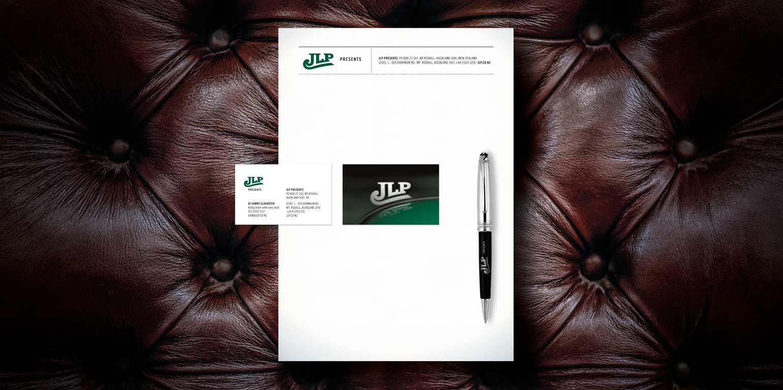 jlp-stationery1.jpg