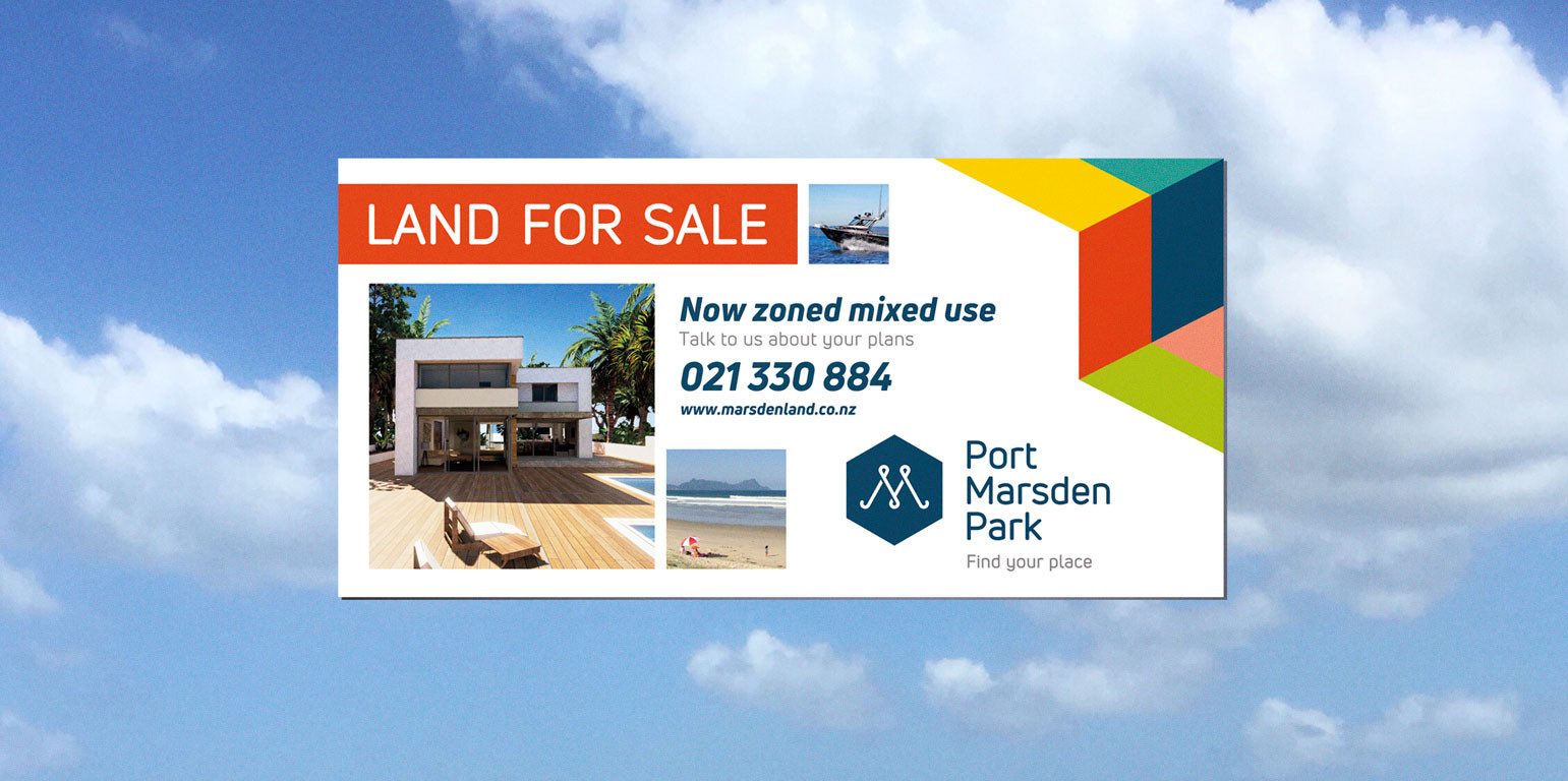 Port-Marsden-Park-Billboard.jpg