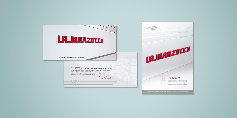 lamarzocco-linea-pb.jpg