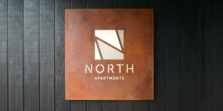 north-apartments-sign.jpg