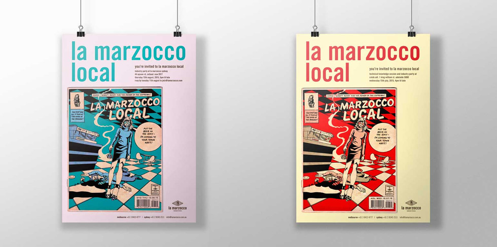 lamarzocco-local-posters-1.jpg