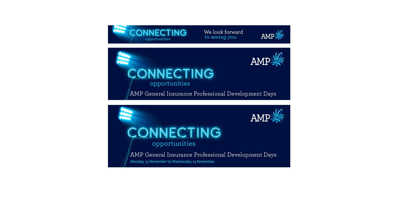 amp-ad-suite1.jpg