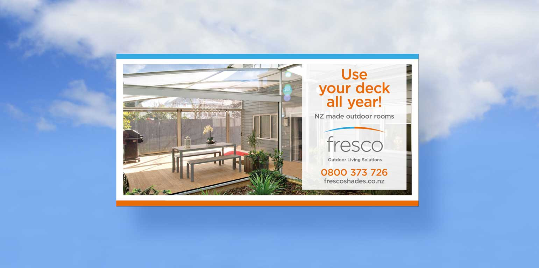 fresco-billboard.jpg