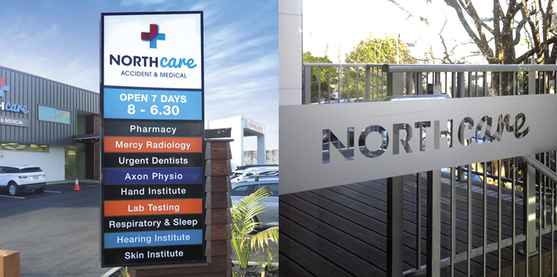 northcare-exterior-2.jpg