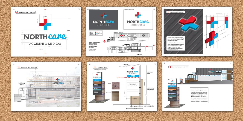northcare-signage-plan.jpg