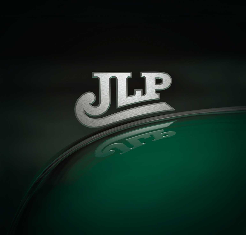 JLP Presents