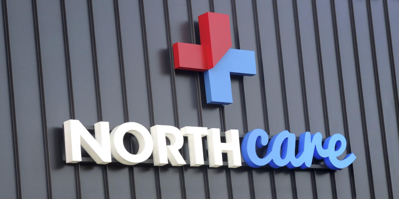 northcare-illuminated-sign.jpg