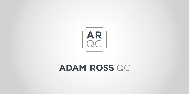 arqc-logo-pos.jpg