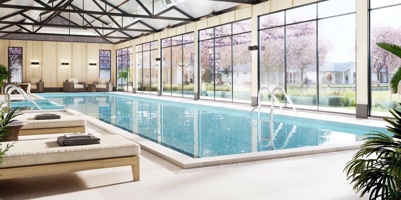 bream-bay-swimming-pool.jpg