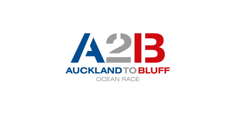 a2b-logo.jpg