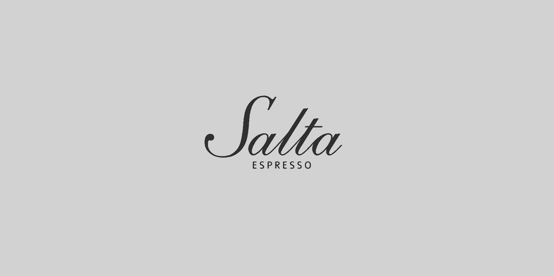 Salta Espresso