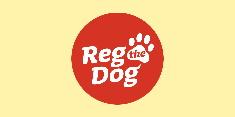 Reg the Dog