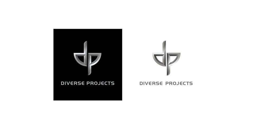 diverse-projects-logo.jpg
