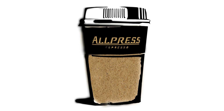 allpress-banksy.jpg