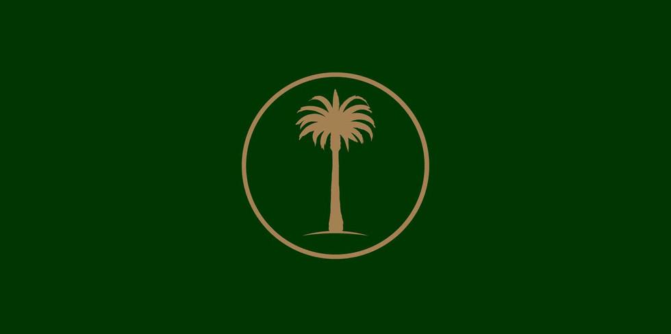 oasis-green-tile.jpg
