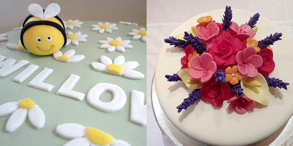 bells-cakes-willow1.jpg