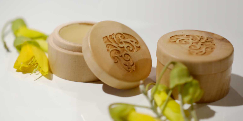 aroha-massage-butter.jpg
