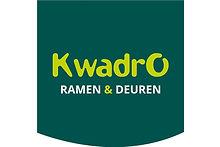logo-kwadro.jpg