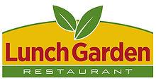 Lunch-Garden.jpg