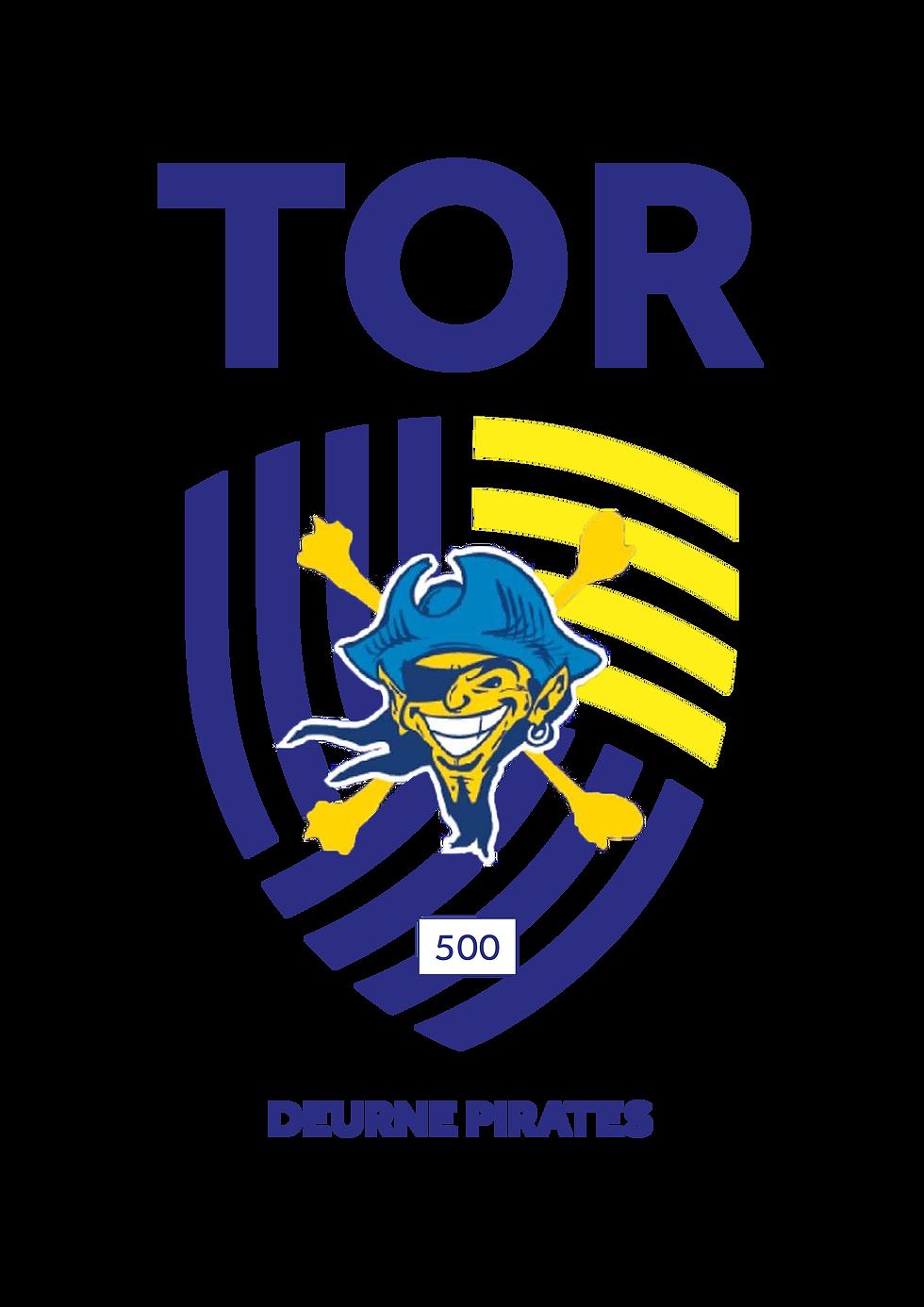 TOR_Deurne_Pirates_2020.png