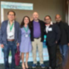 Texas Society of Plastic Surgeons 2018_