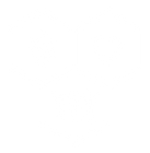 People-First-Mission-Icon.png
