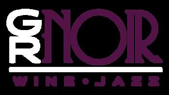 GRNoir_Logo-Rev_Web.png