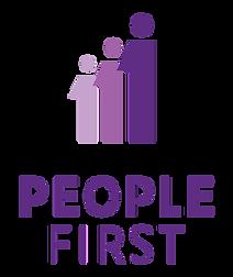 PeopleFirst_Logo_Web.png