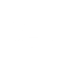 People-First-D&I-Icon.png