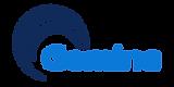 Gemina Logo