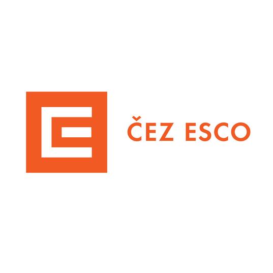 ČEZ ESCO, a.s.