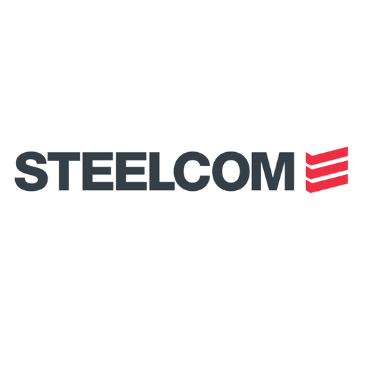 STEELCOM CZ, a.s.
