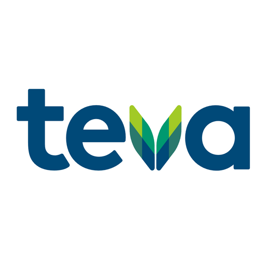 Teva Czech Industries s.r.o.