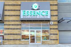 Essence Wellness