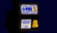 Anotación-2020-04-02-003946.webp