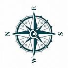 compas-rosa-vientos_656.webp