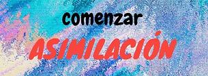 Anotación-2020-04-02-013213.webp