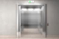 cambiar-la-cabina-de-un-ascensor.png