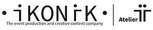 Logo ikonik Atelier.jpg