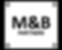 M&B BLANCO PNG.png