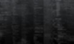 Anotación-2020-04-01-231226.webp